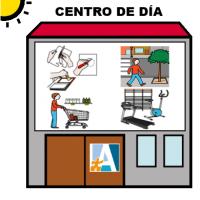 picto-cd